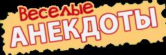 Anek News